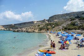 Malta-Paradise-Bay-1