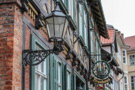 Quedlinburg-1