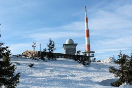 Winter-Brocken-1