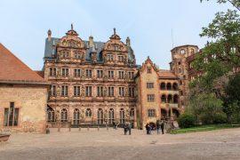 Heidelberg-Schloss-2