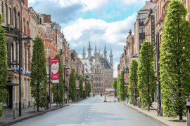 Leuven-2