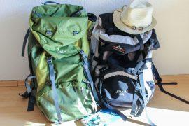 Backpack-Bali-2