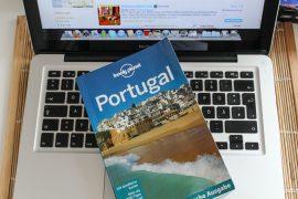 Vorfreude-Portugal-2