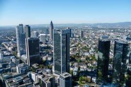 Frankfurt-1-2