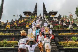 Pura-Besakih-Bali-1