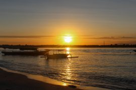 Sonnenaufgang-Gili-Trawangan-1