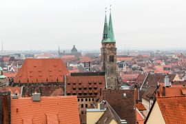 Nürnberg-1