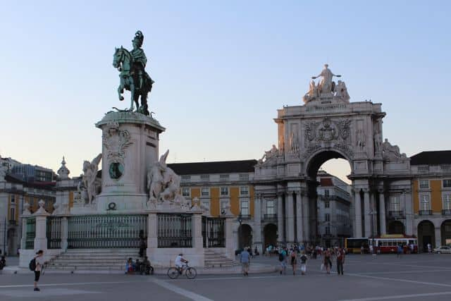 Lissabon1-28