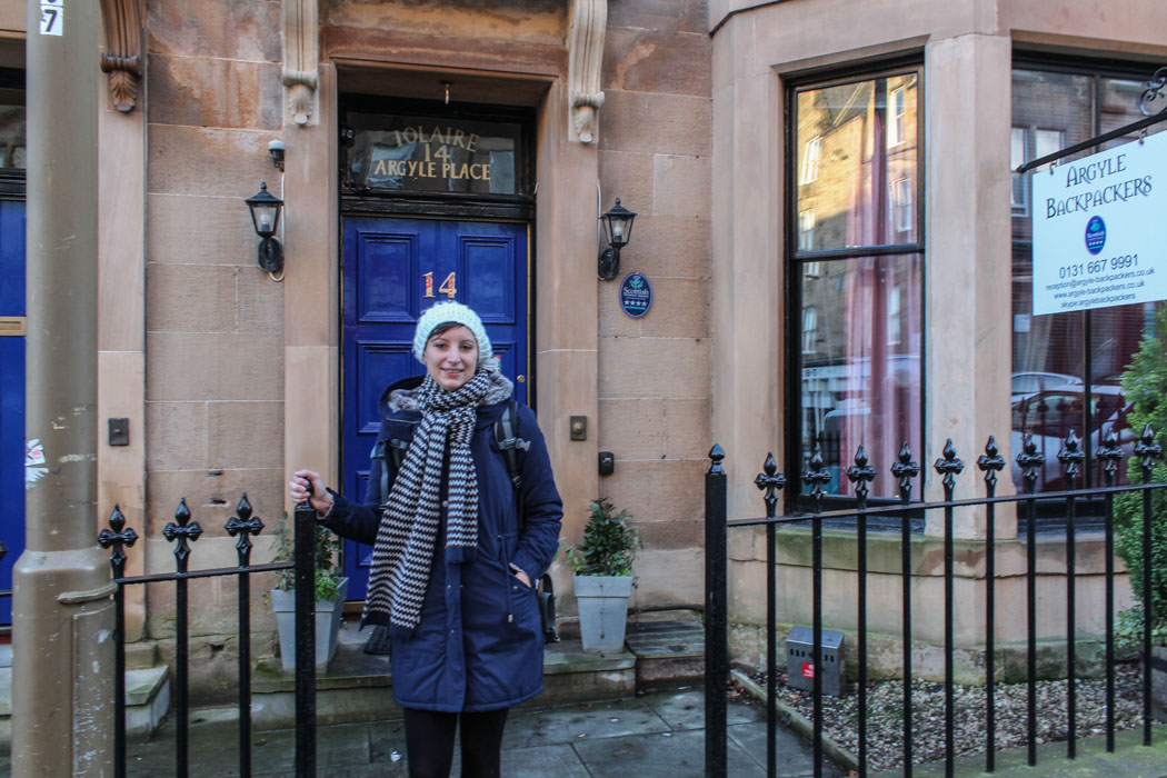 Argyle-Backpackers-Edinburgh-1