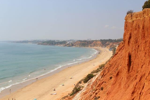 Praia-Falesia04
