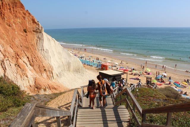 Praia-Falesia06