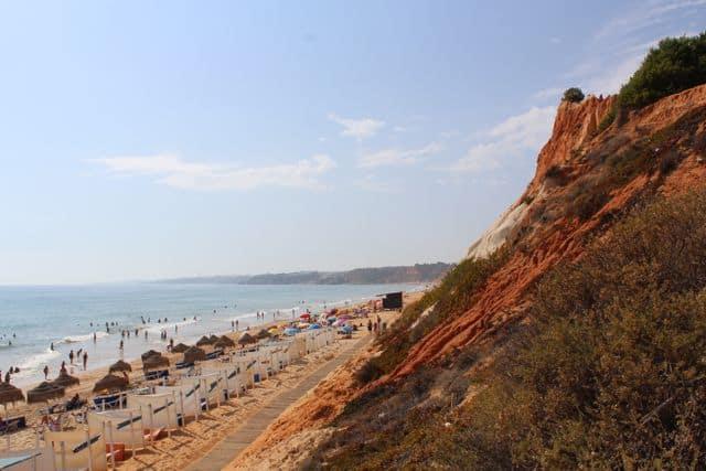 Praia-Falesia07