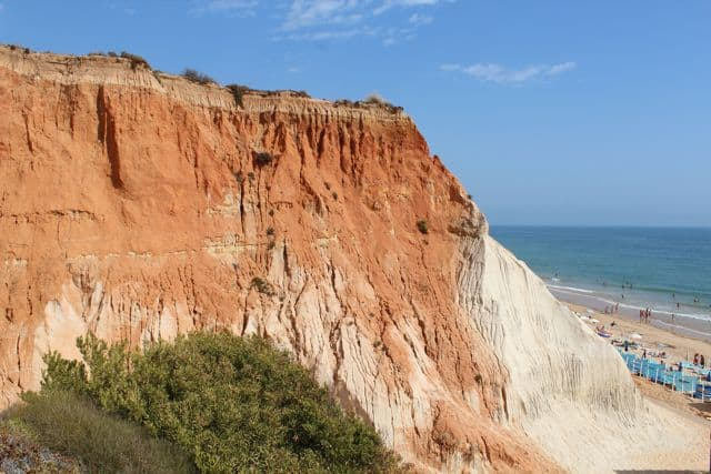 Praia-Falesia08