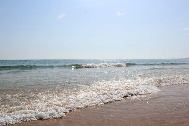 Praia-Falesia10