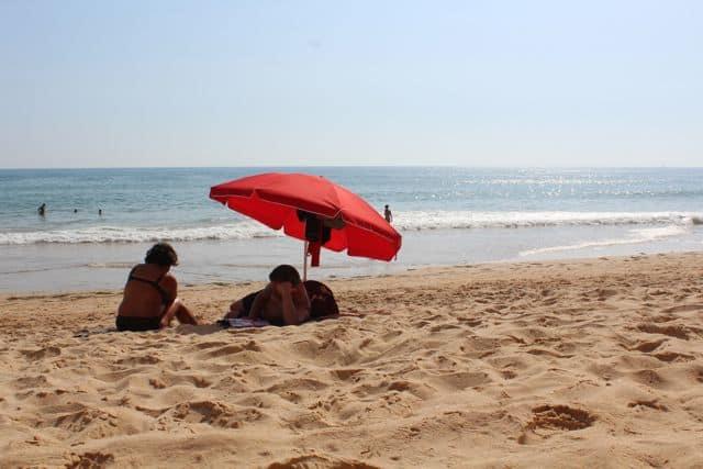 Praia-Falesia12