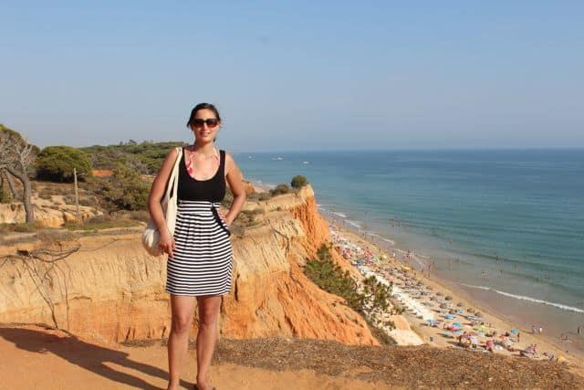 Praia-Falesia13