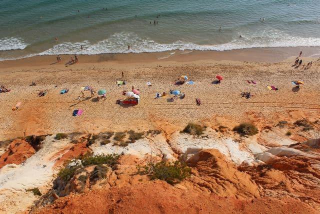 Praia-Falesia14