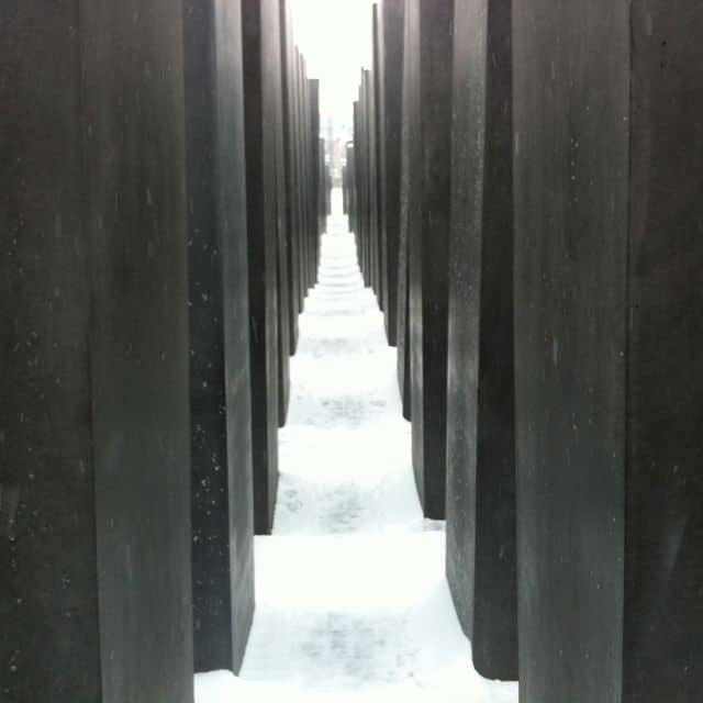 Berlin-Winter02