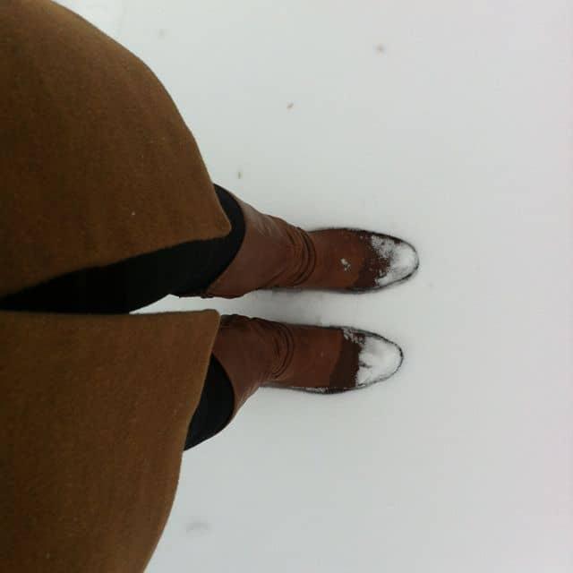 Berlin-Winter03
