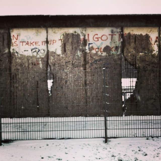 Berlin-Winter06