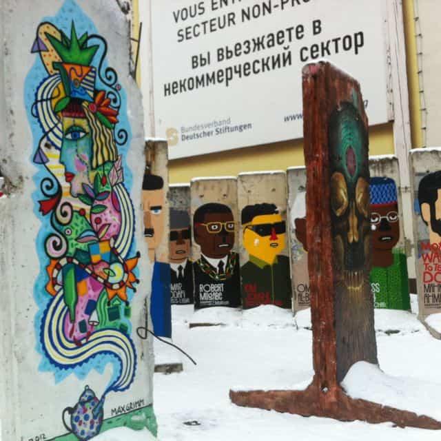 Berlin-Winter09