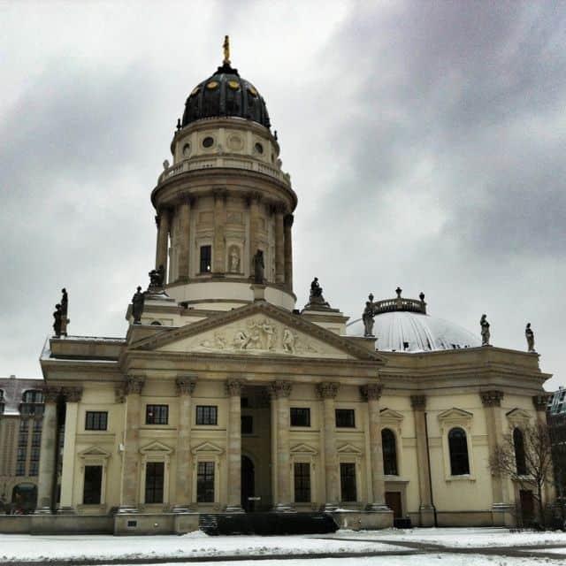 Berlin-Winter10