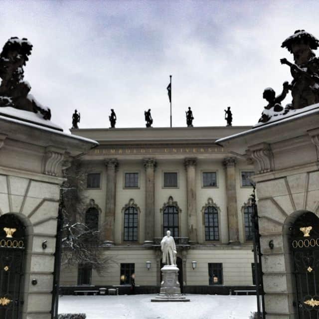 Berlin-Winter11