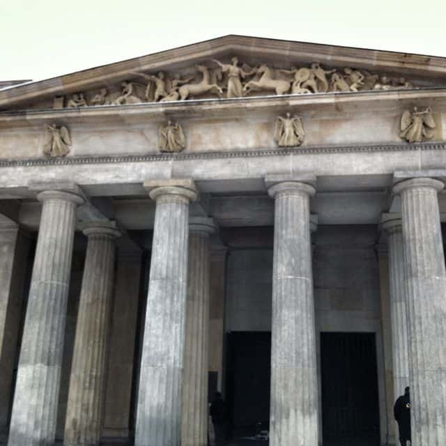 Berlin-Winter12