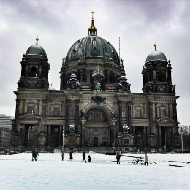 Berlin-Winter15