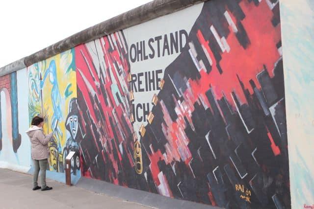 East-Side-Gallery02