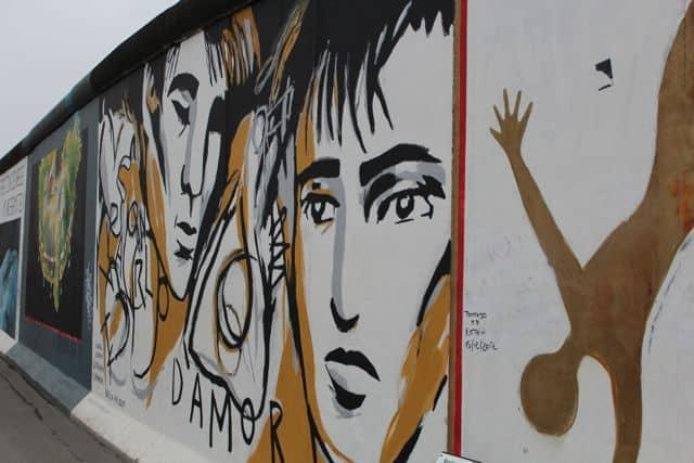 East-Side-Gallery04