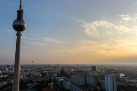 Berlin-Superlative-1