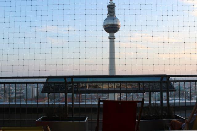Berlin11