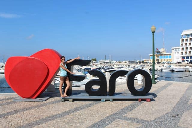 Faro01