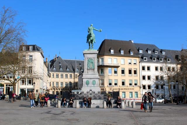 Luxemburg02