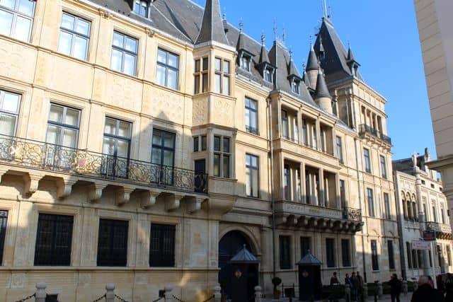 Luxemburg04