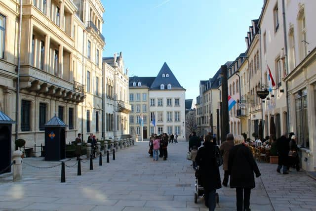 Luxemburg05