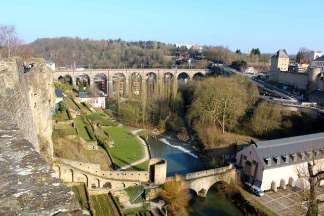 Luxemburg09