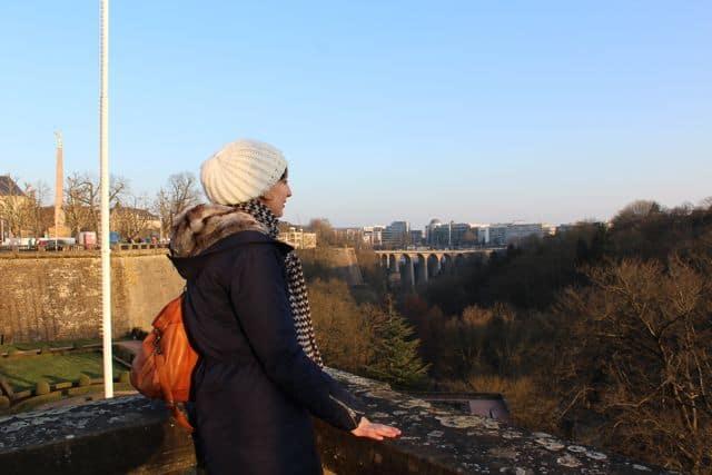Luxemburg16