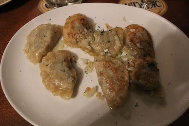 Polen-kulinarisch01