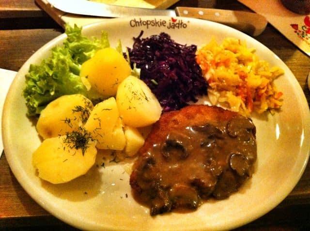Polen-kulinarisch18