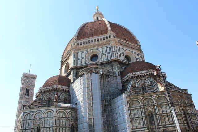 Florenz01