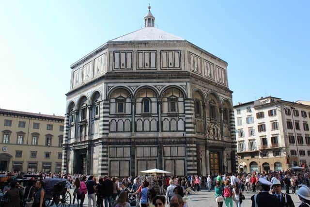 Florenz02