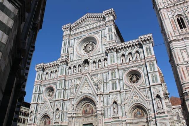 Florenz03