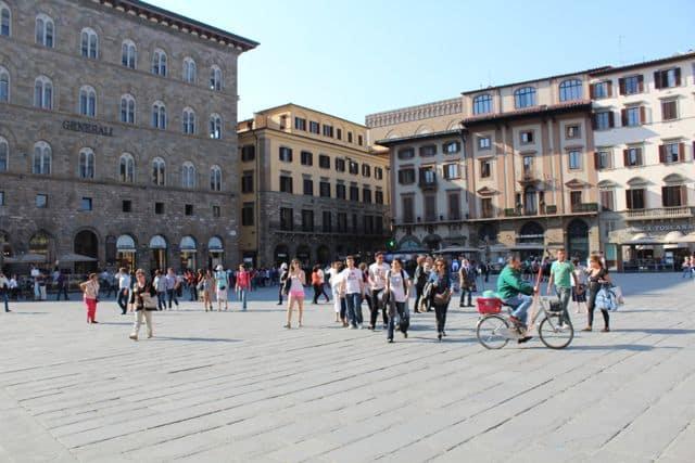 Florenz07