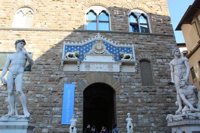 Florenz08
