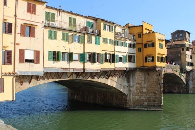 Florenz09