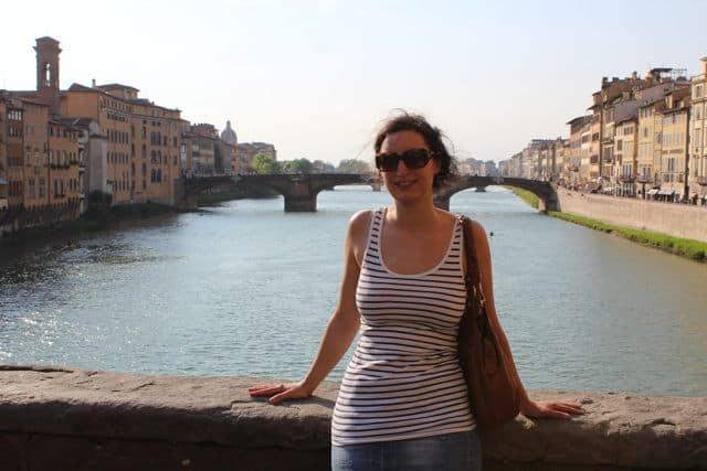 Florenz11