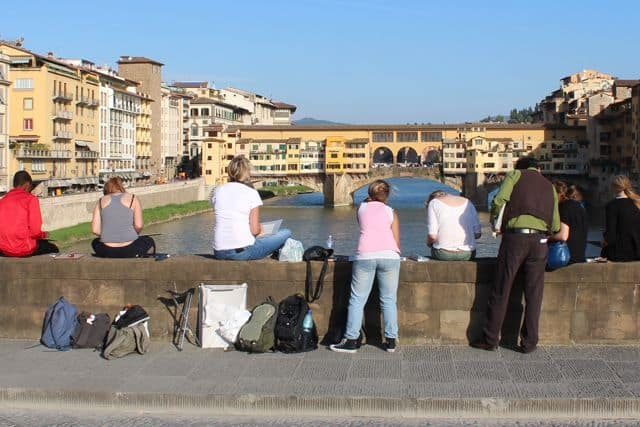 Florenz12