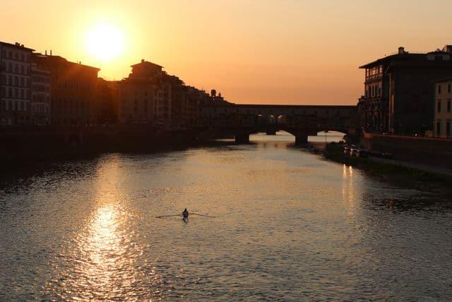 Florenz13